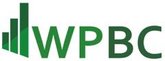 Logo von Weiße & Partner Business Consultants
