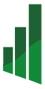 Logosignet von Weiße & Partner