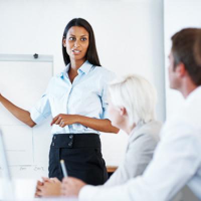 Weiße & Partner Business Academy